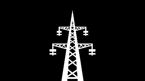 Lattice Towers